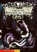 The Beast Beneath the Stairs (Library of Doom)