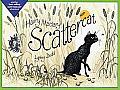 Hairy Maclary Scattercat (Hairy Maclary Adventures)