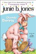 Dumb Bunny
