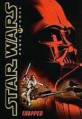Star Wars: Rebel Force #05: Rebel Force 5