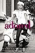 It Girl #08: Adored