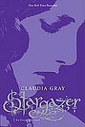Stargazer (Evernight Novels)