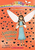 Rainbow Magic Fairies #07: Jasmine the Present Fairy