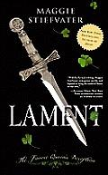 Lament: The Faerie Queen's Deception