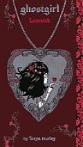 Ghostgirl: Lovesick (Ghostgirl)