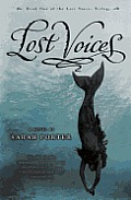 Lost Voices (Lost Voices Trilogy)