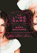 Lying Game #01: The Lying Game