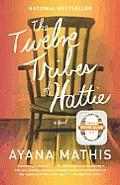 The Twelve Tribes of Hattie (Vintage)