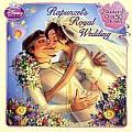 Rapunzel's Royal Wedding/Belle's Royal Wedding
