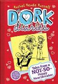 Dork Diaries #06: Tales from a Not-So-Happy Heartbreaker