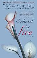 Seduced by Fire: A Partners in Play Novel