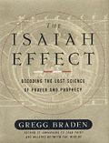 Isaiah Effect