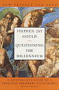 Questioning the Millennium Rev Edition