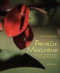 Paraiso Mexicano Gardens Landscapes & Me
