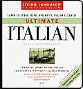 Ll Ultimate Italian Basic Intermediate
