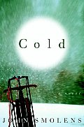 Cold - Signed Edition
