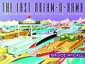 Last Dream O Rama The Cars Detroit Forgo