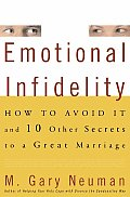 Emotional Infidelity How To Avoid It &
