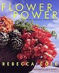 Flower Power Fresh Fabulous Arrangements