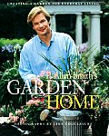 P. Allen Smith's Garden Home Cover
