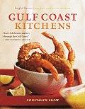 Gulf Coast Kitchens Flavors Of The Gulf