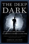 Deep Dark Tragedy & Redemption In Ameri