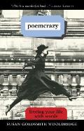 Poemcrazy: Freeing Your Life with Words Cover