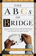 The ABCs of Bridge