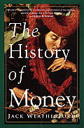 History of Money (97 Edition)