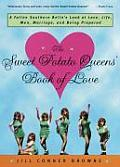 Sweet Potato Queens Book Of Love
