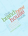 Brand New House Book Everything You Need