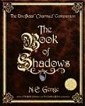 The Book of Shadows: The Unofficial Guide to Charmed Cover