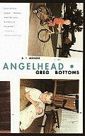 Angelhead A Memoir