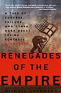 Renegades Of The Empire A Tale Of Succes