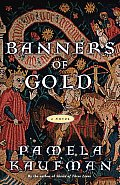 Banners Of Gold