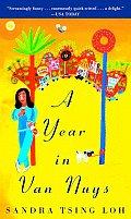 Year In Van Nuys