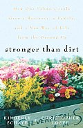 Stronger Than Dirt How One Urban Couple