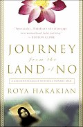 Journey from the Land of No: A Girlhood Caught in Revolutionary Iran Cover