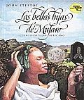Mufaro's Beautiful Daughters/Las Bellas Hijas de Mufaro