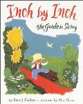 Inch by Inch: The Garden Song (Trophy Picture Book)