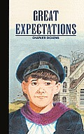 Great Expectations (Abridged Ed)