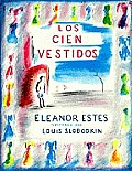 Los Cien Vestidos / The Hundred Dresses