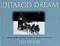 Iditarod Dream Dusty & His Sled Dogs Compete in Alaskas Jr Iditarod