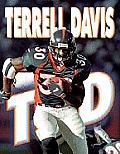 Terrell Davis: TD!