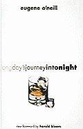 Long Day's Journey Into Night (2nd Ed)