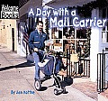 Day with a Mail Carrier