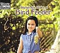 Watch Me Make a Bird Feeder