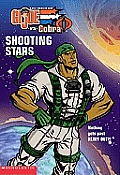 Shooting Stars (G.I. Joe)