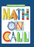 Math on Call: A Mathematics Handbook
