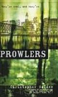 Prowlers #01: Prowlers